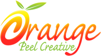 Orange Peel Creative